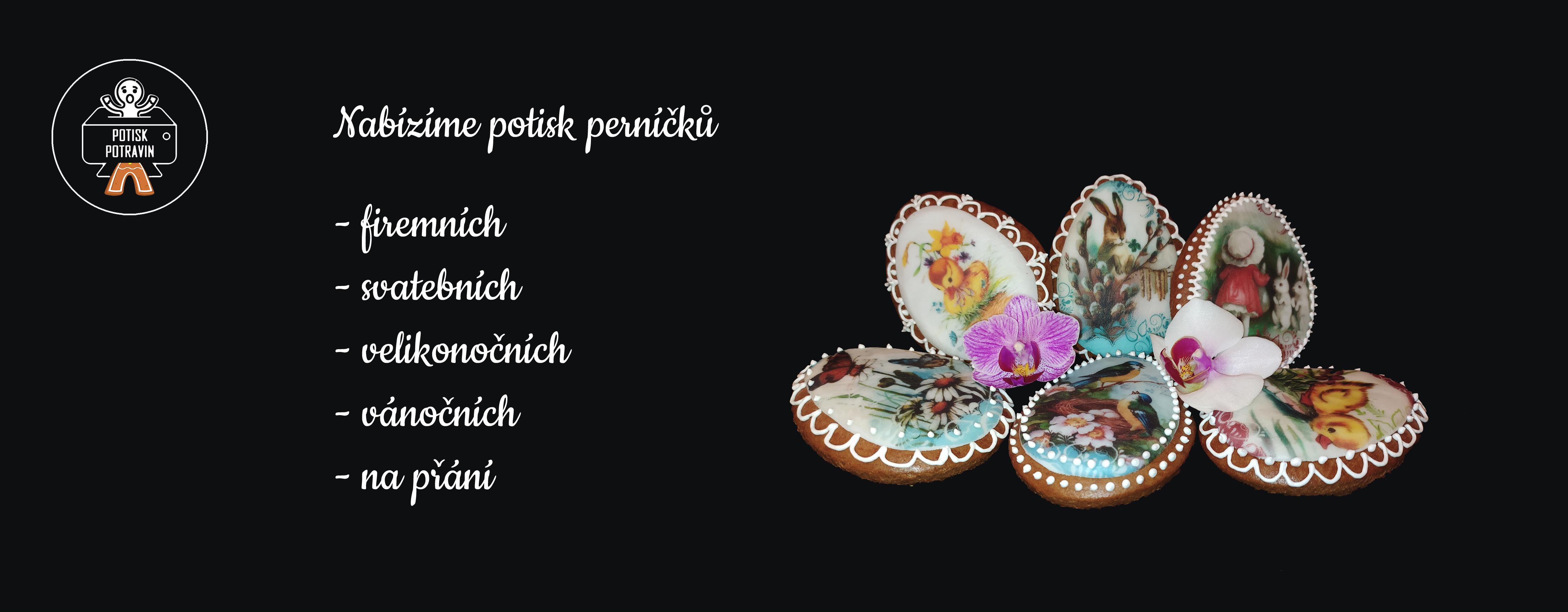 Profi Potisk Potravin