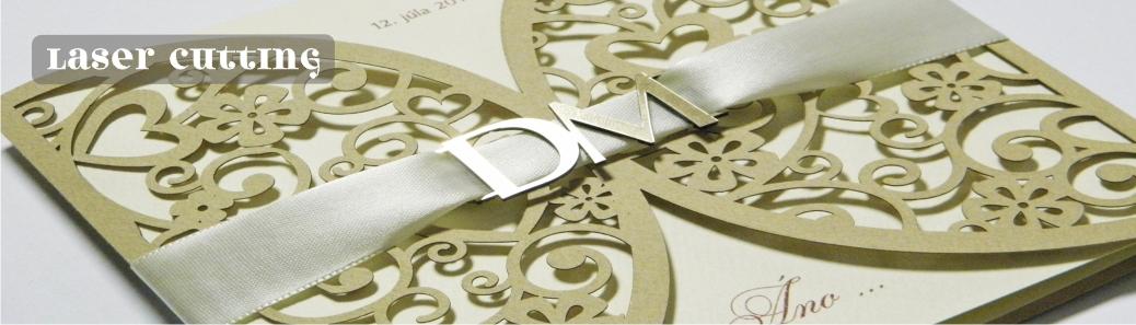 svadobne-oznamenia-laser-vyrez