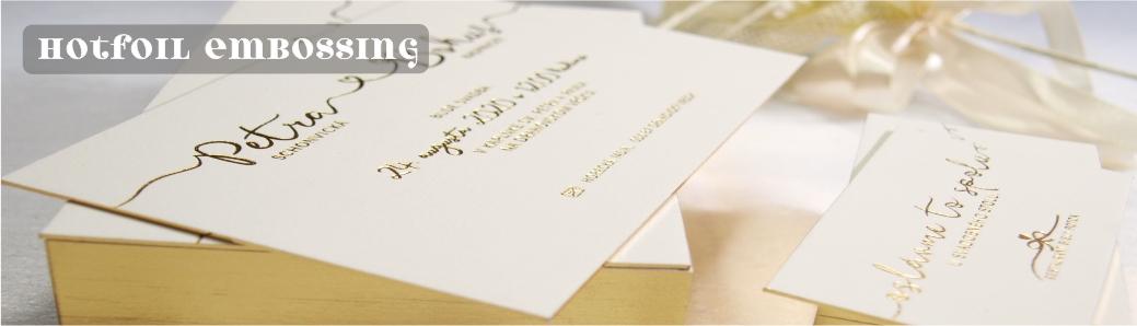 svadobne-oznamenia-zlata-razba
