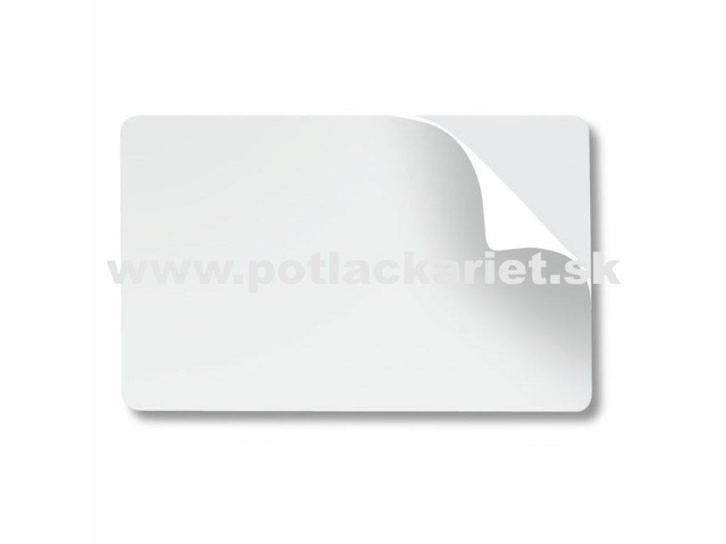 karta samolepiaca 2 1200x1200