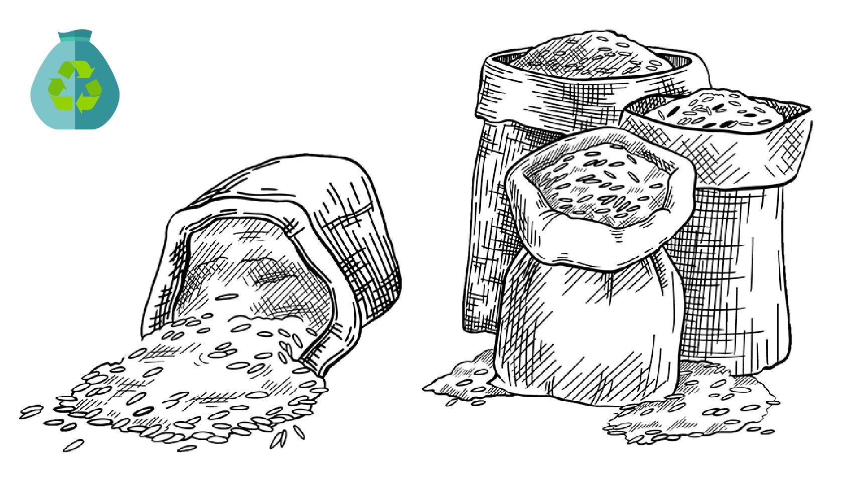 Druhá šance pro pytle