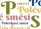 Polévkové směsi