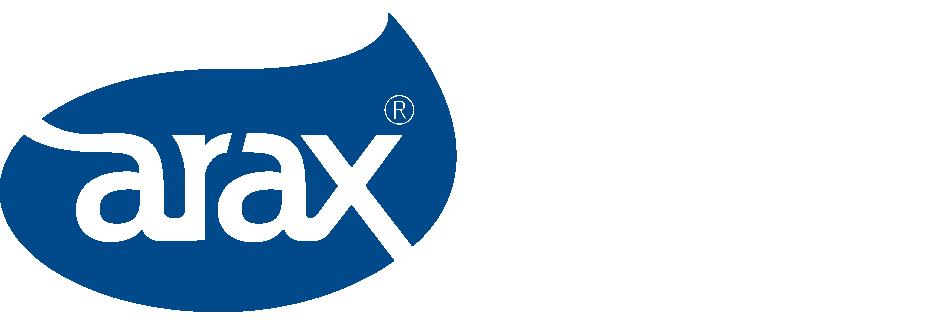 ESHOP | PotravinyARAX.cz