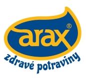 ARAX Zdravé potraviny