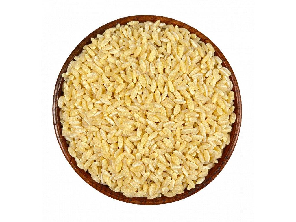 Těstovinová rýže Risoni