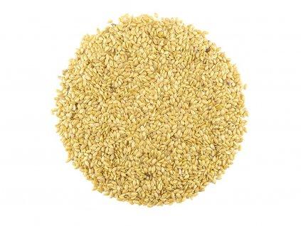 273 lnene seminko zlate