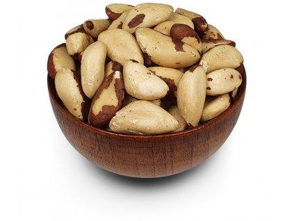 ARAX Para ořechy 800x800