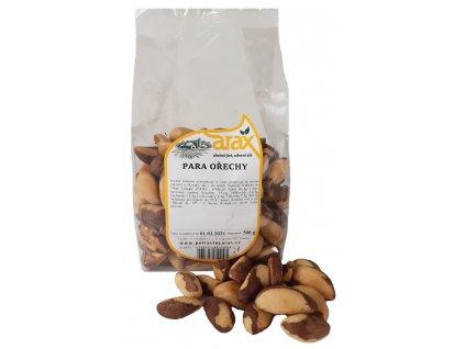 ARAX Para ořechy 500g small