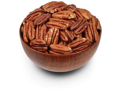 ARAX Pekanové ořechy 800x800