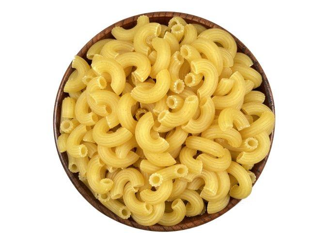 """Těstoviny kolínka """"Chifferini"""""""