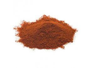 arax paprika