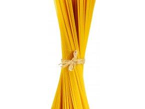 """Těstoviny špagety """"Spaghetti"""""""