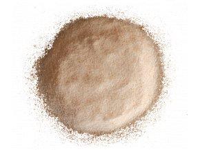 Himalájská sůl jemná surovina