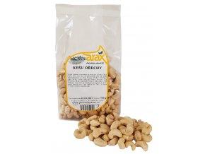 ARAX Kešu ořechy 500g small
