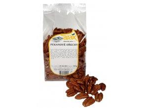 ARAX Pekanové ořechy 500g small