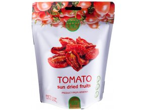 RIVAL Sušená rajčata 100g