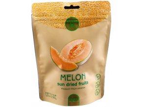 RIVAL Sušený meloun cantoloupe 150g