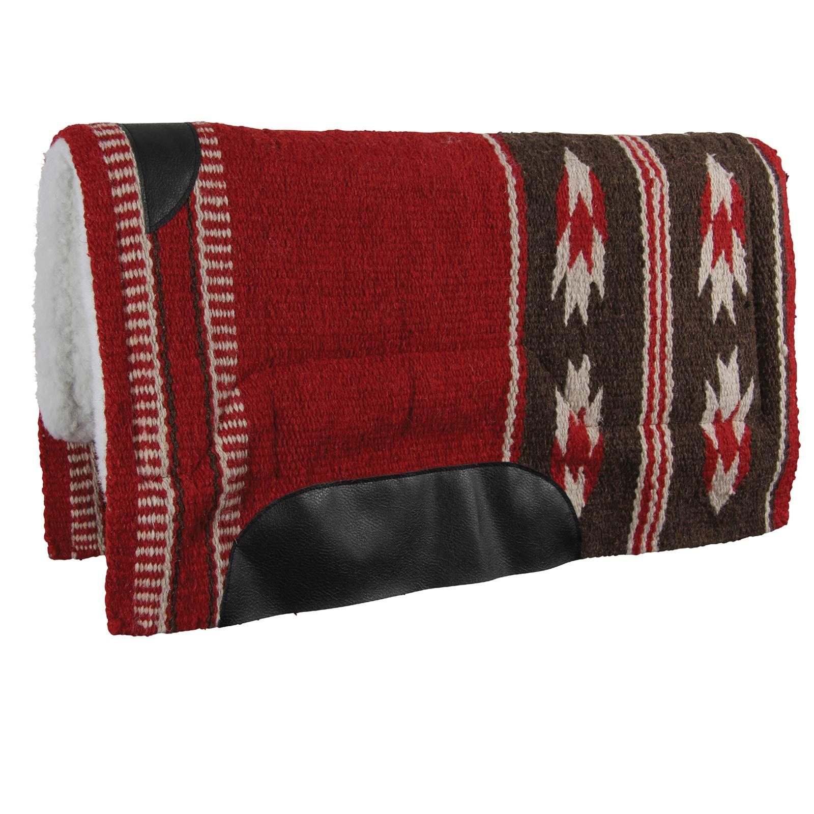 Westernové deky