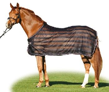 Síťové deky