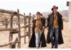 Westernové oblečení