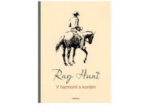10899_v-harmonii-s-konem--ray-hunt