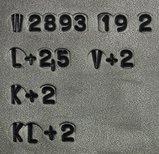 img_4712.jpg__250x154_q85_subsampling-2