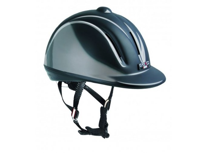 Casco youngster glanz