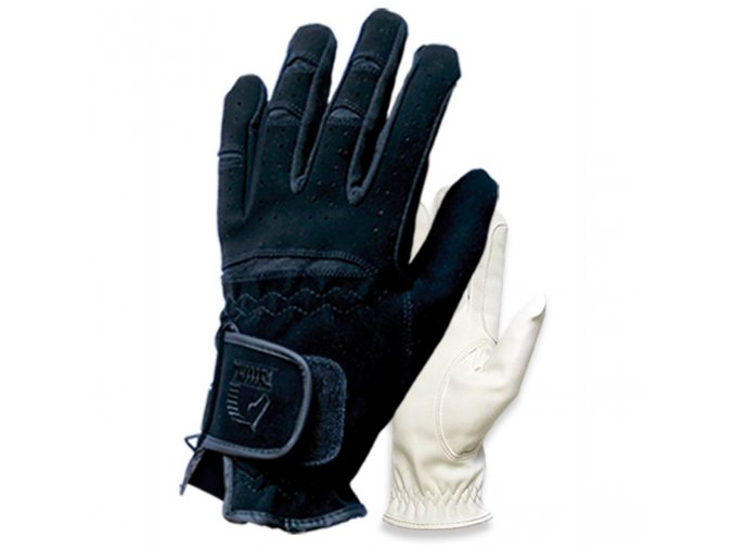 rukavice tattini