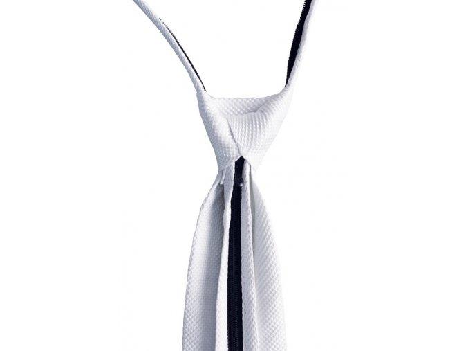 kravata zip
