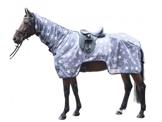 deka hvezdy jezdecka