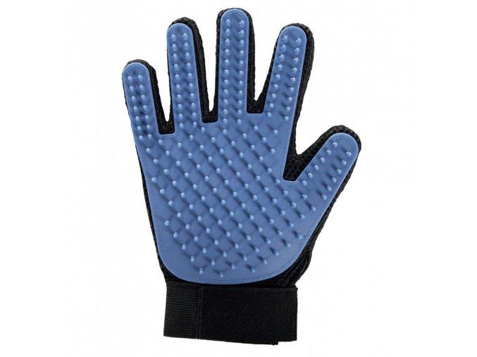 Čistící rukavice HKM