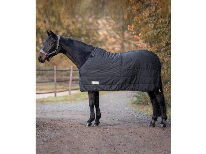 Stájová spodní zateplovací deka 100g