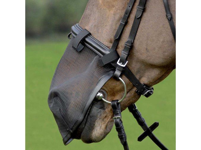 Síťka na nos s UV ochranou