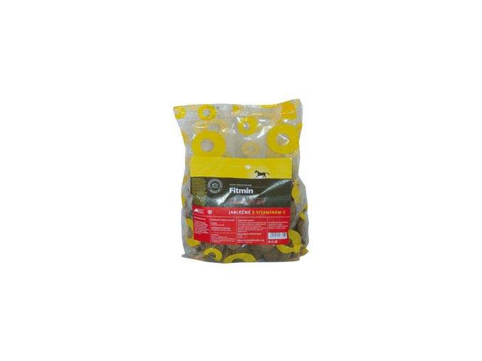 Kroketky jablečné 500 g