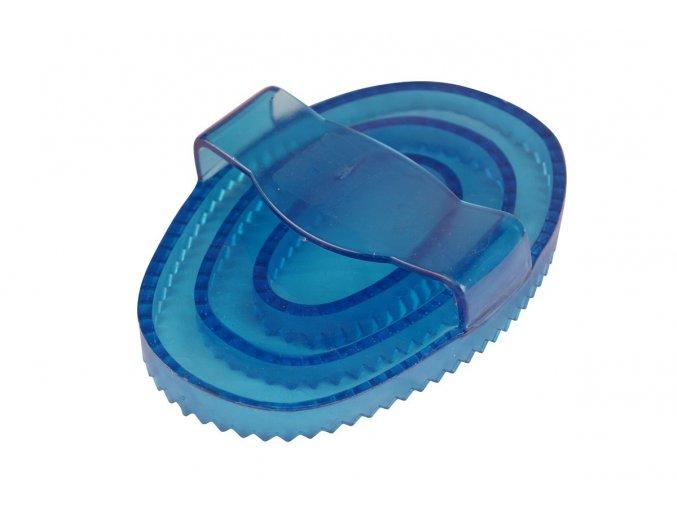 hrilko modre