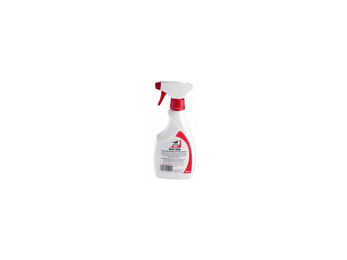 Leovet Anti-bite proti okusu 500 ml