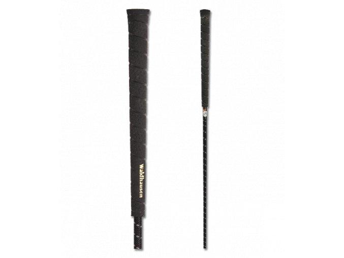 BIČ drezurní s gumovou rukojetí 120 cm