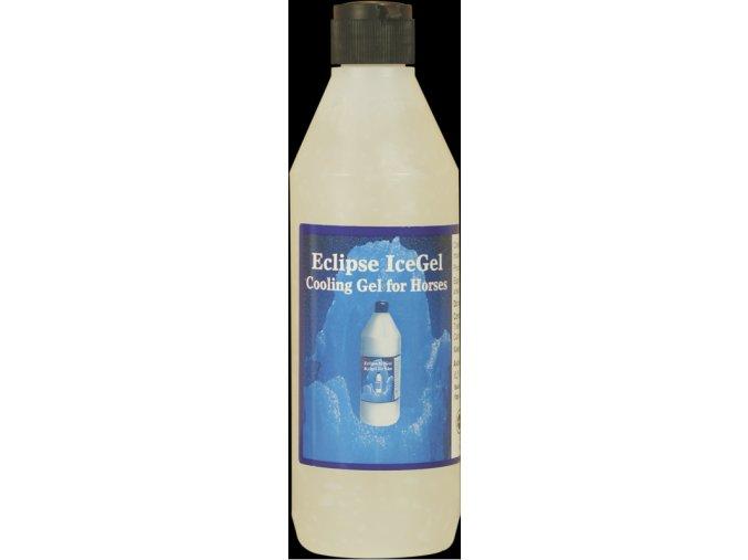 Eclipse Ice gel 500 ml