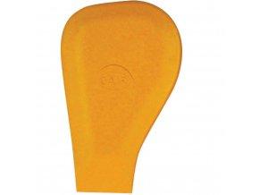 Wintec podložky do polštářů přední (Velikost 8 mm)