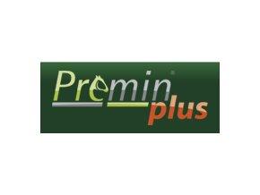 Premin Plus B- komplex 1kg
