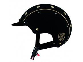 Jezdecká přilba Casco Spirit Dressage