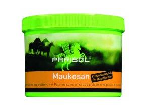 Parisol Maukosan - hojivá mast