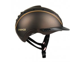 CASCO Sondermodell Mistrall 2 DarkBrown side rgb 06 4045Fx6XtsZ2QPqtj
