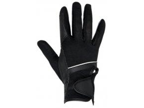 rukavice lehke1