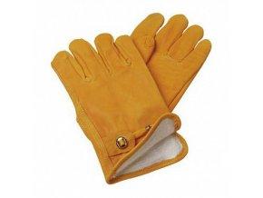 rukavice zatepl w