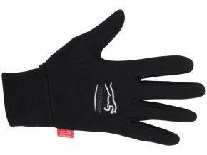 rukavice antislip