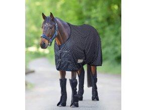 Deka nepromokavá Unicorn