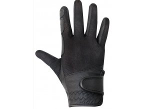 rukavice kozene 3