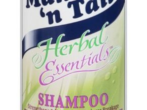 Herbal Essentials Shampoo 355 ml Šampón