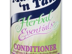 Herbal Essentials Conditioner 355 ml Kondicionér